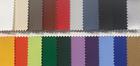 kolory pokrywy do wanny